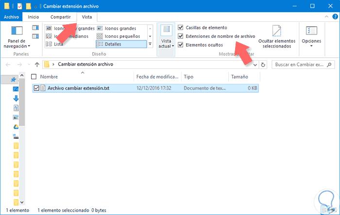 2-extensiones-de-nombre-de-archivo.png