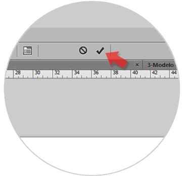 3-dejar-de-editar-texto.png