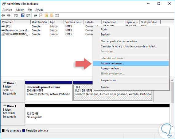 3-reducir-volumen-windows-10.png