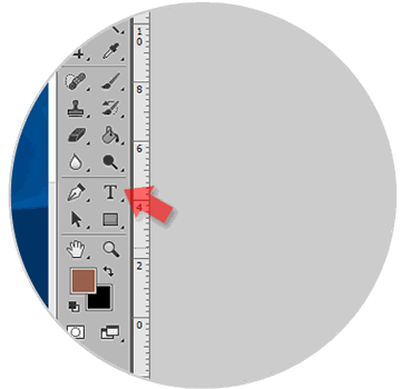 1-añadir-texto-photoshop.png