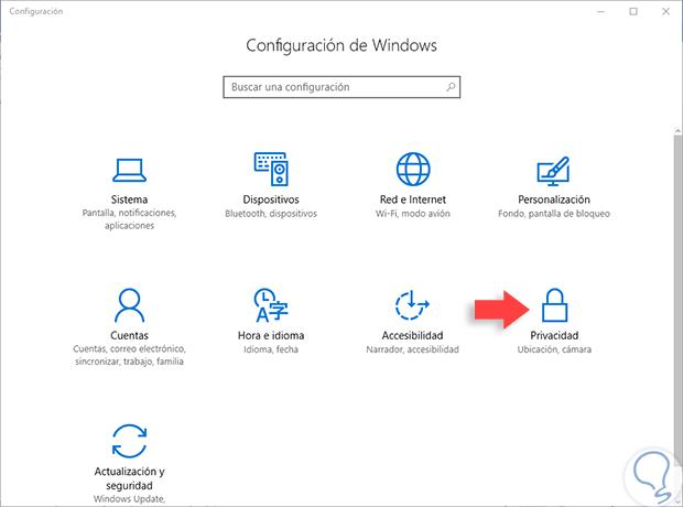 6-configuracion-del-sistema-privacidad.png