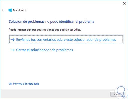 8-solucionador-problemas-windows-microsoft.png