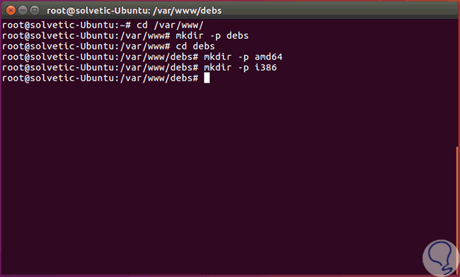4-configurar-directorio-ubuntu.png