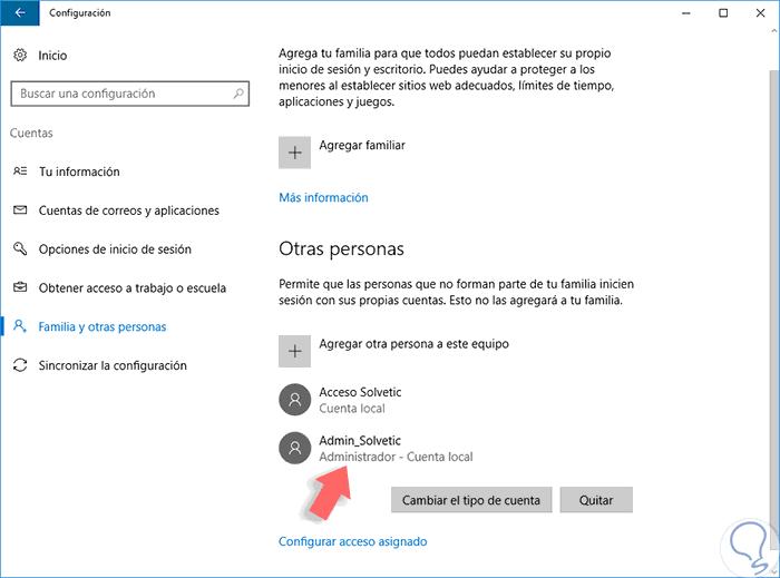 8-cambiar-cuenta-administrador-windows-10.png