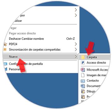 2-nueva-carpeta-windows-10.png