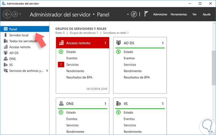 3-panel-administrador-del-servidor.png