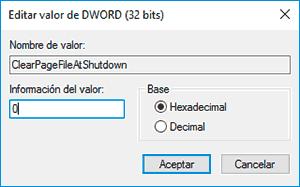 3-editar-valor-dword.png