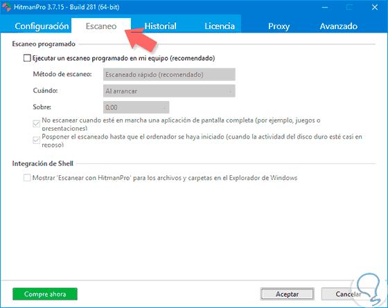 3-escaneo-hitman-pro-windows-10.png
