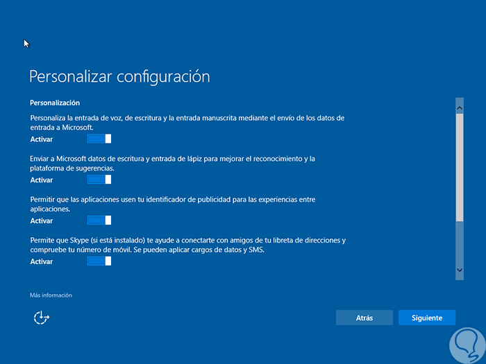 3-personalizar-windows-10.png