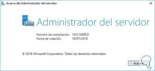 16-acerca-del-administrador-del-servidor.png