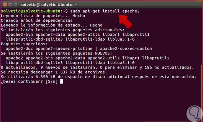 2-instalar-apache-ubuntu.png