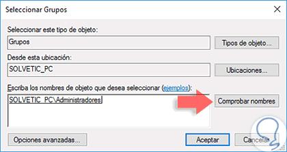 16-comprobar-nombres-windows-10.png