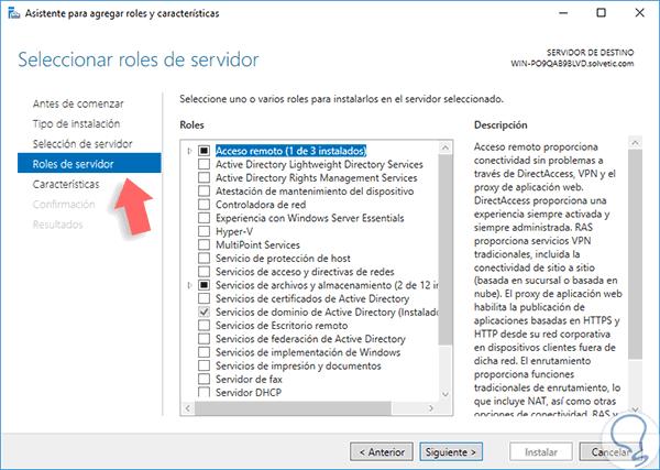 11-agregar-roles-windows-server.png