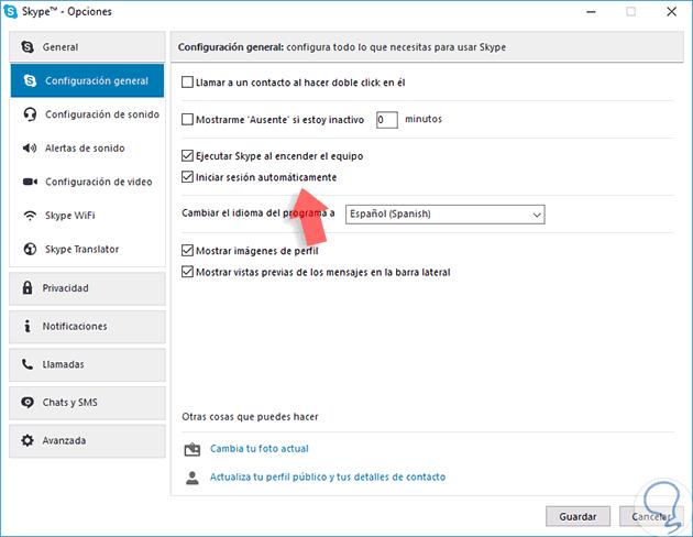5-iniciar-sesion-automaticamente-skype.png