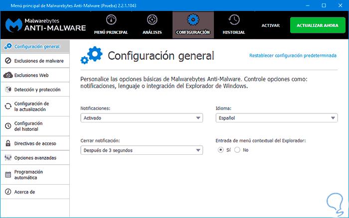 7-configuracion-malwarebytes.png