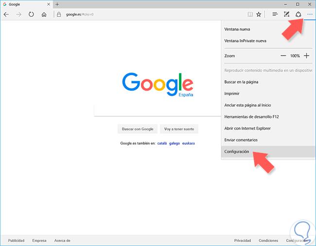 1-menu-configuracion-edge.png