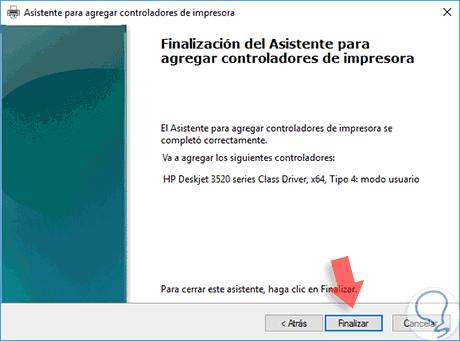 13-finalizacion-del-asistente-para-agregar-controladores-de-impresora.png