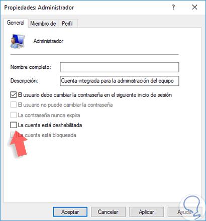 21-deshabilitar-cuenta-windows-10.png