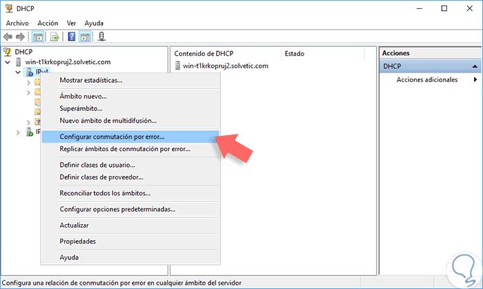 2-configurar-conmutacion-por-error.png