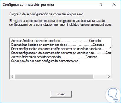 8-configurar-conmutacion-por-error.png