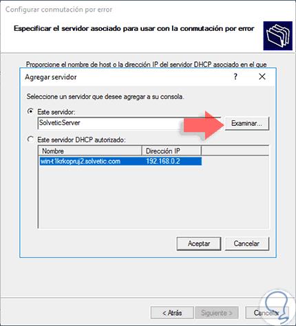 4-especificar-servidor-asociado-conmutacion-error.png