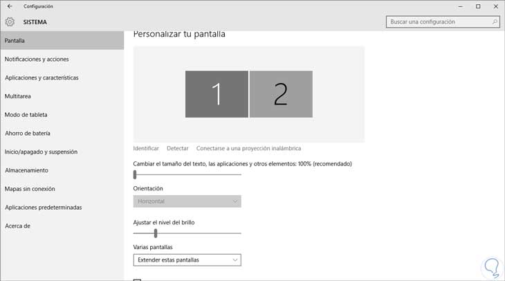3-configurar-resolución-pantalla-windows-10.jpg