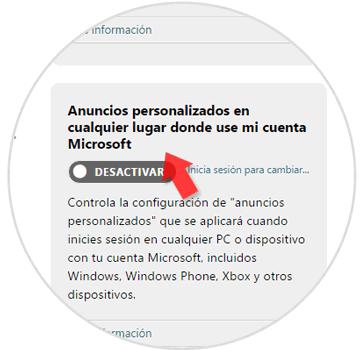 26-anuncios-personalizados-en-cualquier-lugar--donde-use-mi-cuenta-microsoft.png
