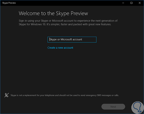 3-skype-preview-windows-10.png
