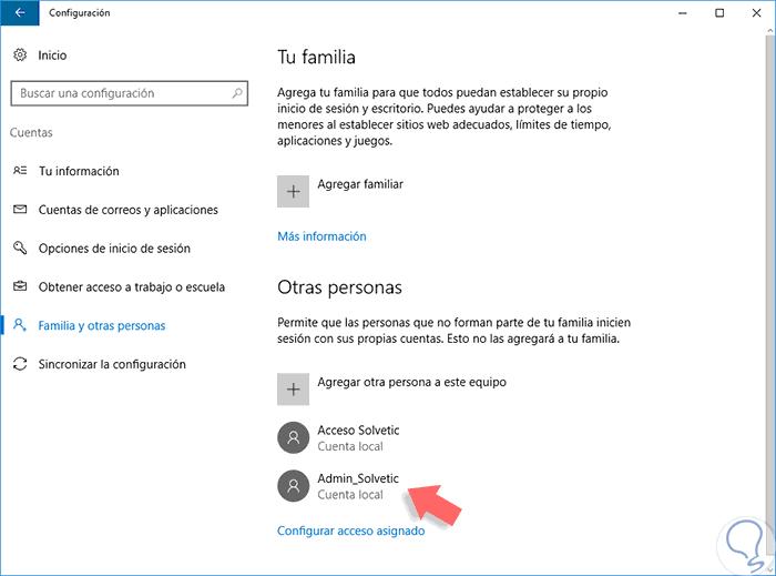 5-añadur-cuenta-admin-windows-10.png