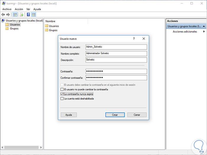 13-usuario-nuevo-datos-agregar.jpg