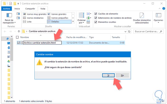 Tutorials on Windows 10 Cd Key