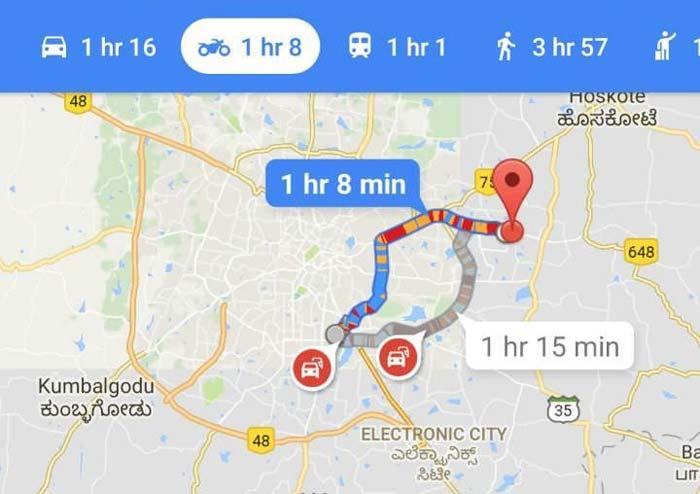 Imagen adjunta: motos-google-maps.jpg