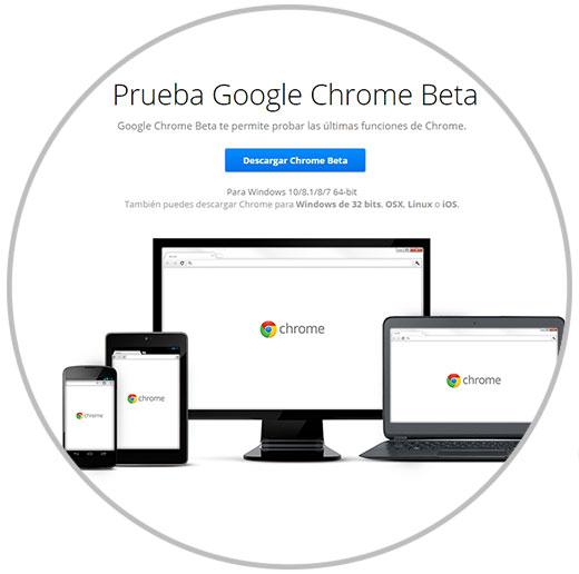 Imagen adjunta: descargar-chrome-beta.jpg