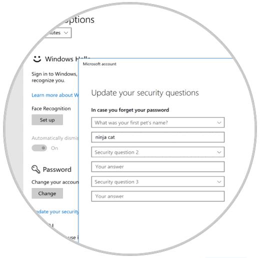Imagen adjunta: preguntas-seguridad-windows-2.png