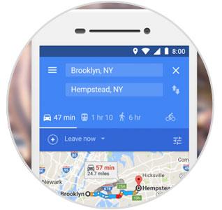 Imagen adjunta: google-maps-go-1.jpg