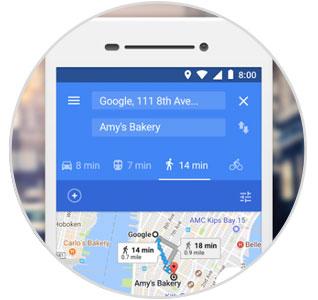 Imagen adjunta: google-maps-go-2.jpg