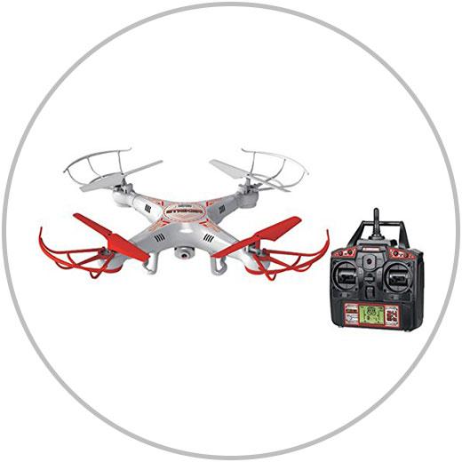Imagen adjunta: World-Tech-Toys-2.4-GHz-4.5.jpg