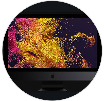 Imagen adjunta: iMac-Pro-1.jpg