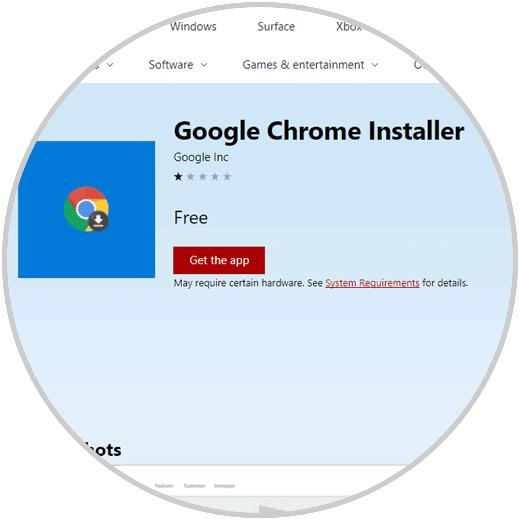 Imagen adjunta: google-chrome-instaler.png