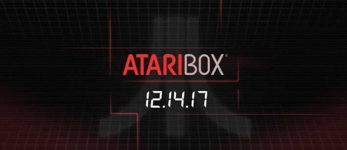 Imagen adjunta: atari-box-lanzamiento.jpg
