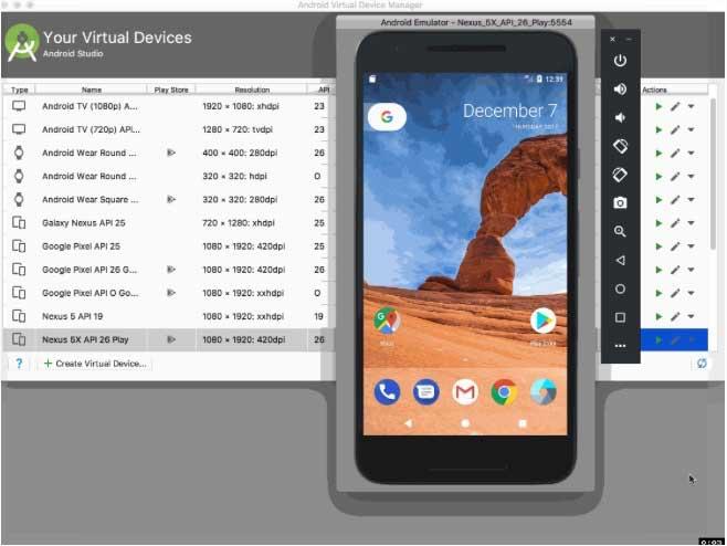 Imagen adjunta: android-studio-novedades.jpg