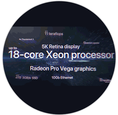 Imagen adjunta: características-iMac-Pro.png