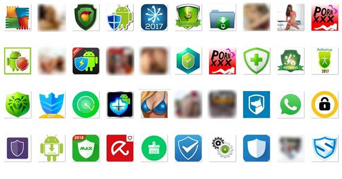 Imagen adjunta: loapi-hidden-in-apps-SOLVETIC.jpg