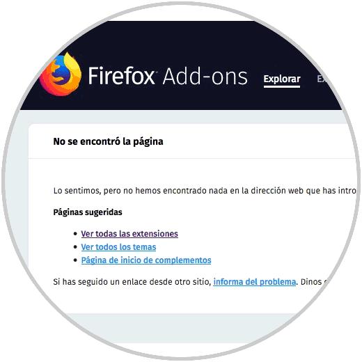 Imagen adjunta: extensiones-firefox-spam.png