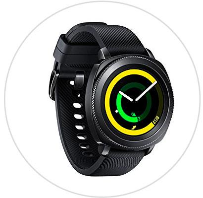 Imagen adjunta: 8-Samsung-Gear-Sport--.jpg