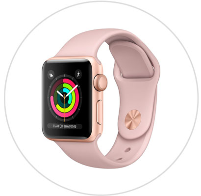 Imagen adjunta: 2-apple-watch-series-3-buy.jpg
