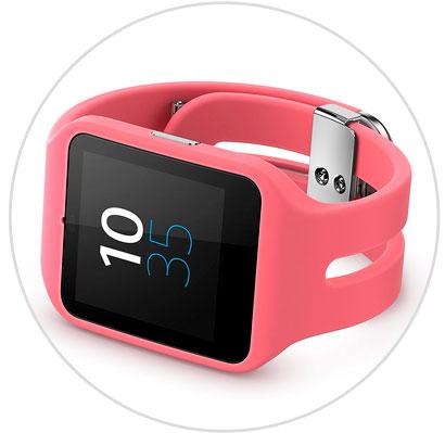 Imagen adjunta: 3-Sony-Smartwatch-3-SWR50.jpg