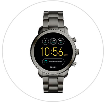 Imagen adjunta: 12-GEN-3-SMARTWATCH---Q-EXPLORIST-SMOKE-STAINLESS-STEEL.jpg