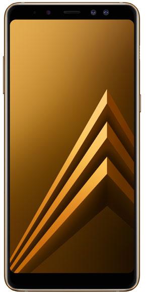 Imagen adjunta: 1-pantalla-Galaxy-A8-_gold.jpg