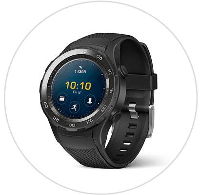 Imagen adjunta: 5-Huawei-Watch-2.jpg